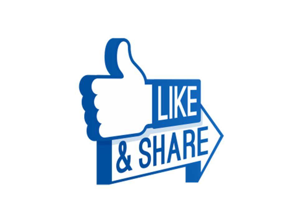 Concord Idiomas en Facebook