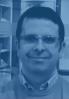 Gerry Agos profesor de idiomas en Concord