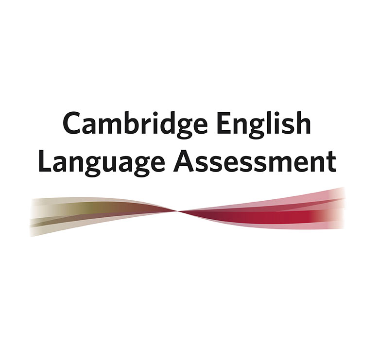 Examen de inglés de Cambridge
